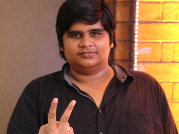 Karthik Subbaraj Shouldn't Think Of Himself As Mani Ratnam: Producers Council - Filmibeat