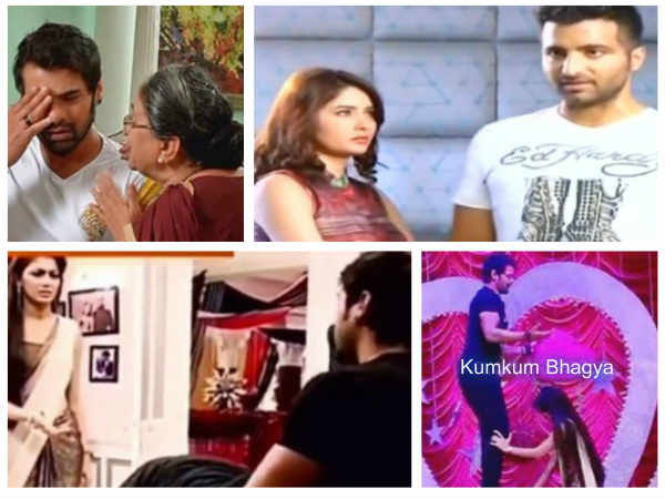 Kumkum Bhagya: Abhi To Surprise Pragya On Her Birthday; Pragya's Boyfriend To Enter The Show!