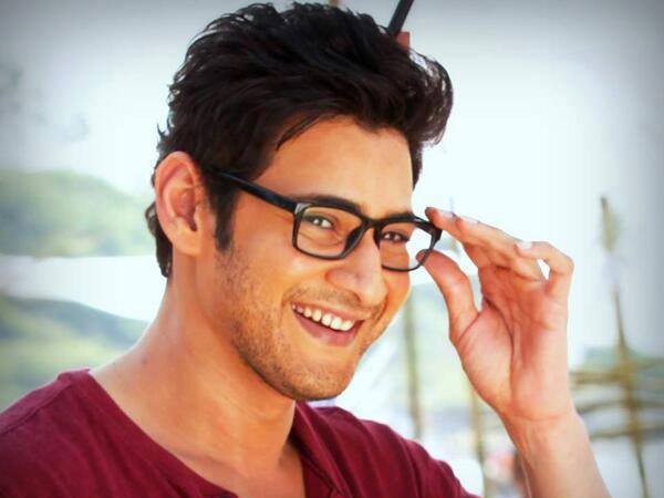 INTERESTING! Mahesh Babu To Find Indian Routes?
