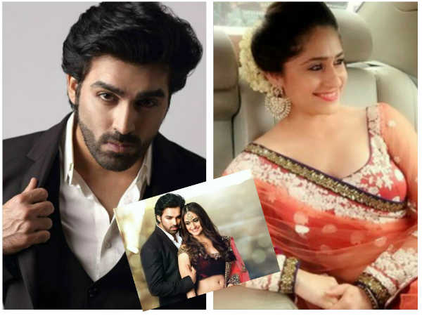 Post Mihika Verma's Marriage, Her ex-BF Mayank Gandhi Is All Set To Tie The Knot!
