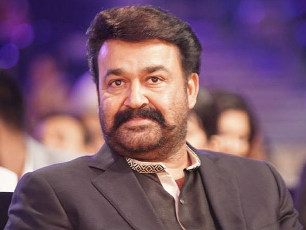 Making A Short-Film Is Much Tougher: Mohanlal