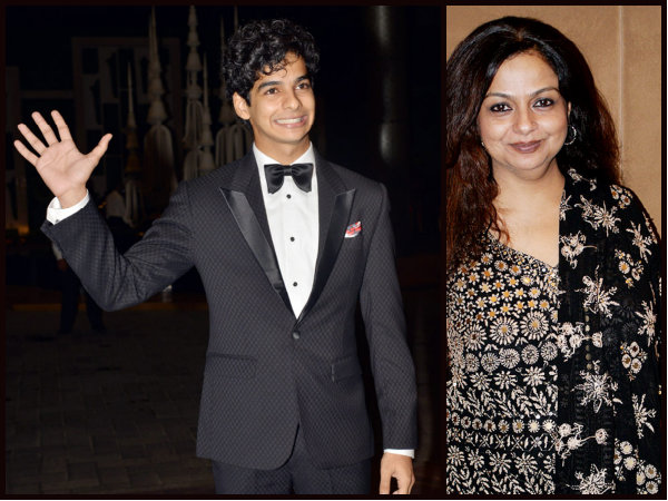 neelima-azeem-on-ishaan-khattar-bollywood-debut