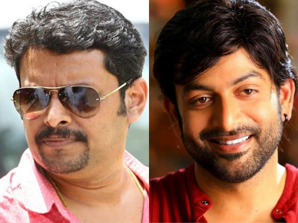 Prithviraj's Prediction Will Never Go Wrong: Ranjith Sankar