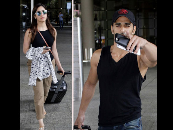 pulkit-samrat-threatens-abuses-photographers-at-the-airport