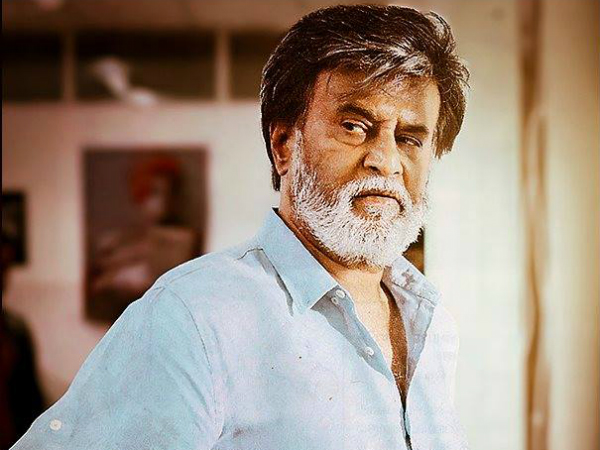 Rajinikanth Fulfills Promise After 14 Years