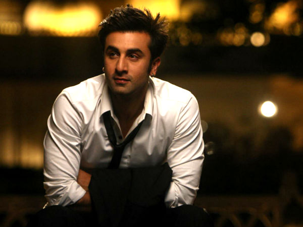 ranbir-kapoor-turns-a-poet-for-sunny-leone