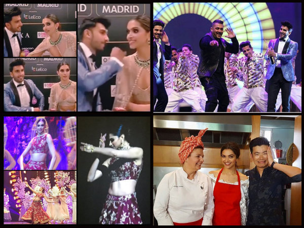 ranveer-deepika-pda-at-iifa-2016-new-inside-pics-dance-performances