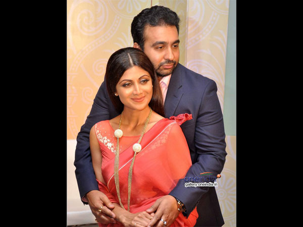 shilpa-shetty-talks-about-divorce-rumours-says-it-disturbed-her-family