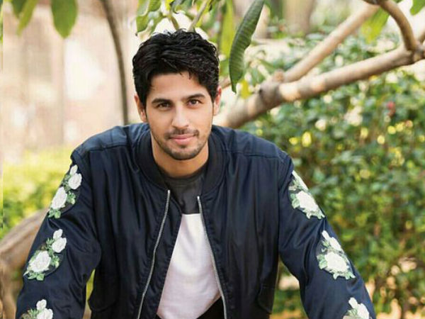 sidharth-malhotra-talks-about-his-personal-life