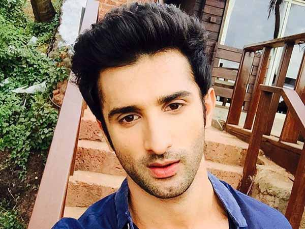 it s confirmed sidhant gupta is participating in jhalak