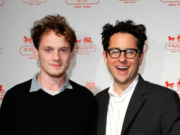 anton yelchin won't be replaced