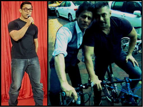 aamir-khan-on-salman-shahrukh-cycling-picture-and-their-friendship