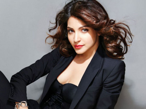 anushka-sharma-says-social-media-trolls-do-not-affect-her