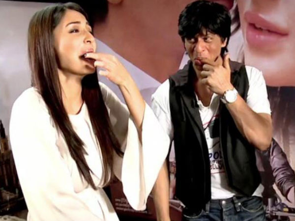 anushka-sharma-talks-about-shahrukh-khan-and-her-next-film-with-imtiaz