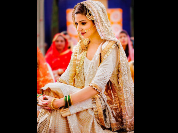 anushka-sharma-wedding-look-from-sultan-latest-pictures