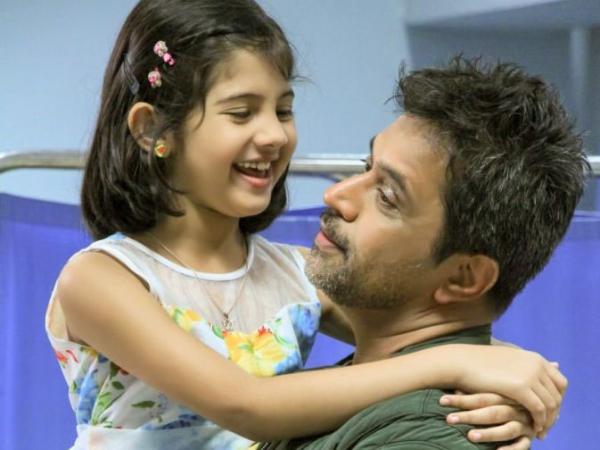 Action King Arjun All Telugu Movies List