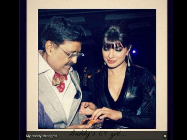 birthday-girl-priyanka-chopra-rare-pictures-with-her-dad