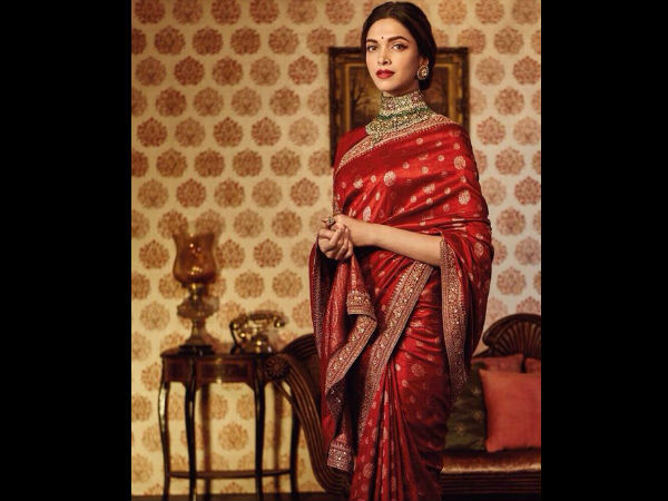 Image result for deepika in padmavati