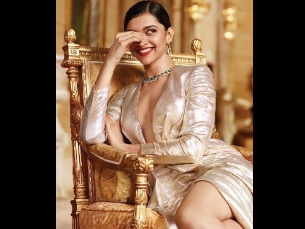 deepika-padukone-new-photoshoot-for-tanishq-latest-ad-pictures