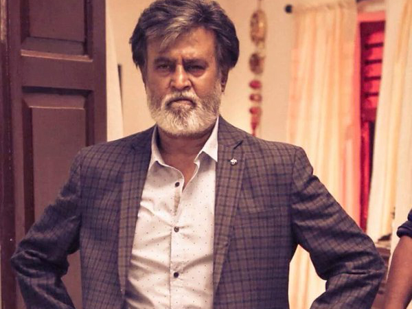 Rajinikanth's Kabali Passes Off Censor Certification, Telugu Release Dates Gets A Cue