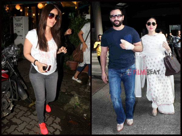 kareena-kapoor-spotted-with-baby-bump-but-angry-over-pregnancy-news