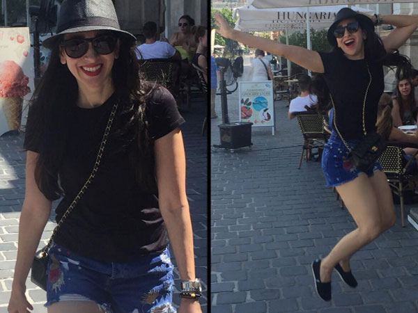 karisma-kapoor-holiday-pictures-post-divorce-never-looked-this-happy
