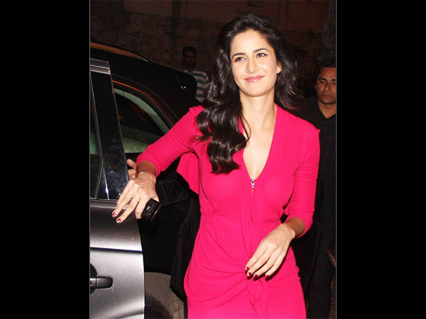 katrina-kaif-birthday-celebration-plan-ranbir-kapoor-not-invited