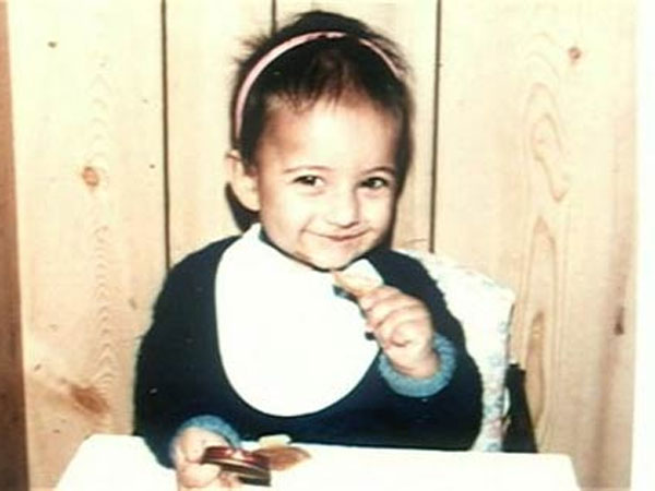 katrina-kaif-unseen-chilhood-pictures-birthday-special