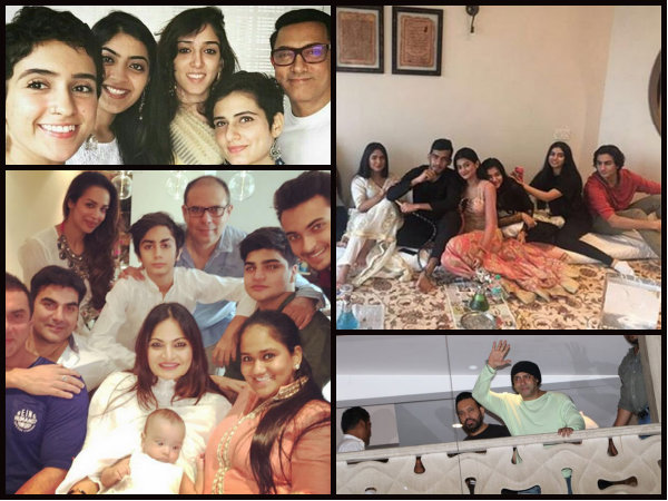 khushi-kapoor-ibrahim-ali-khan-eid-2016-also-see-other-celebs-pictures