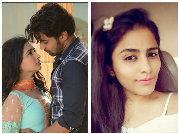 Krishnadasi Spoiler: A New Entry To Bring Twist In Aryan & Aradhya's Lives!
