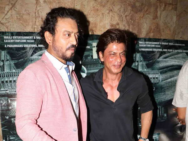 madaari-screening-pictures-shahrukh-amitabh-kangana-other-celebs-pics
