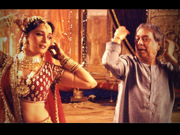 madhuri-dixit-unseen-pictures-from-devdas-14-years-of-the-film
