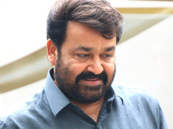 Why Is Mohanlal Reluctant To Work With Debut Directors?