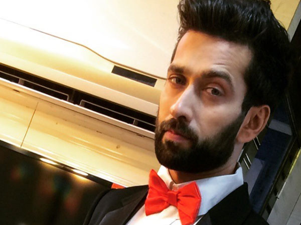 All You Need To Know About Ishqbaaz S Shivaay Oberoi Aka