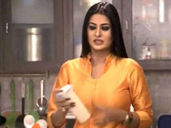 Is Nidhi Aka Pavitra Punia Quitting Yeh Hai Mohabbatein?