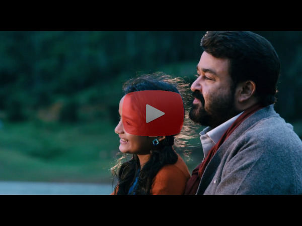 Oppam Trailer Review: Beyond Impressive!