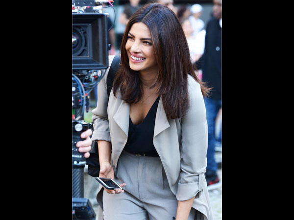 priyanka-chopra-spotted-on-the-sets-of-quantico-season-2-shoot