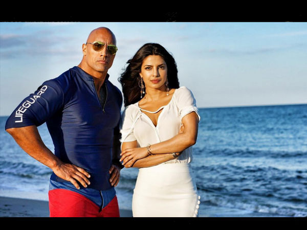 priyanka-chopra-was-mean-to-dwayne-johnson-talks-about-baywatch