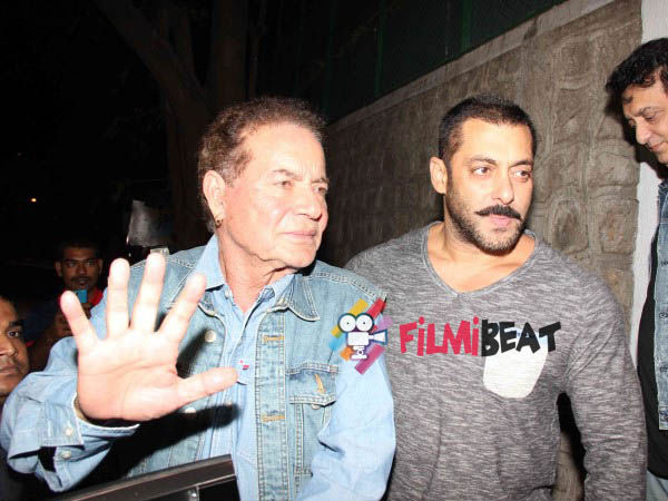 salim-khan-another-comment-salman-khan-raped-woman-remark-controversy
