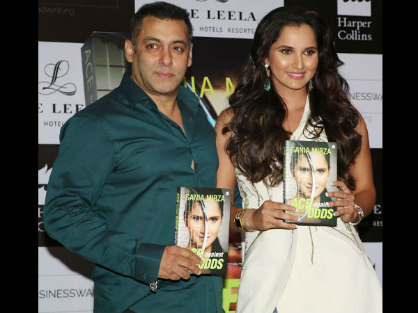 salman-khan-praises-sania-mirza-at-her-book-launch