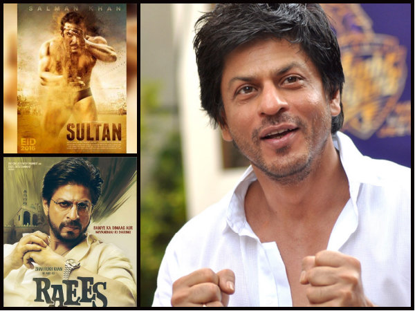 two-reasons-why-shahrukh-raees-did-not-release-with-salman-sultan