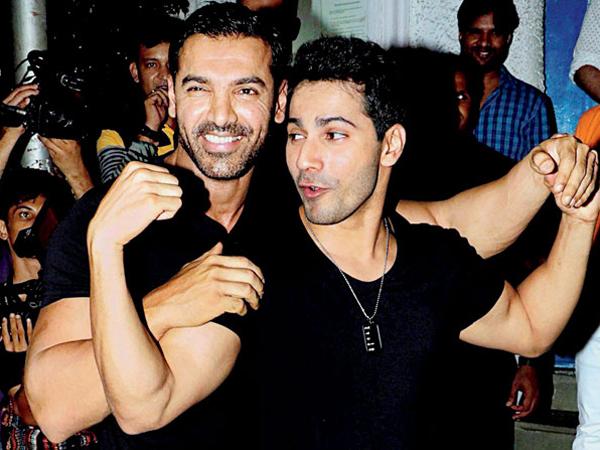 Bollywood News and Gossip  Bollywood Mantra
