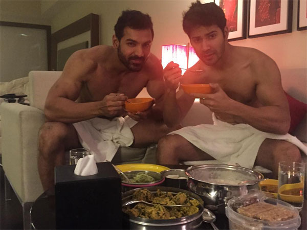 varun-dhawan-john-abraham-hot-pictures-from-dishoom