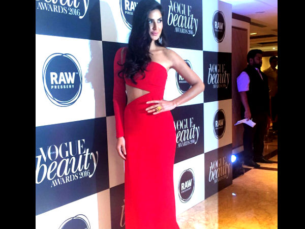 vogue-beauty-awards-2016-pictures-katrina-kaif-ranbir-kapoor-mahira