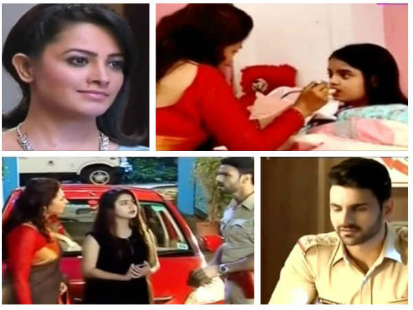 Yeh Hai Mohabbatein: Ishita Showers Love On Pihu In Absence Of Shagun; Abhishek To Marry In Bhopal!