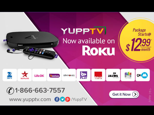 yupptv-channel-makes-a-comeback-on-roku-players-and-roku-tvs