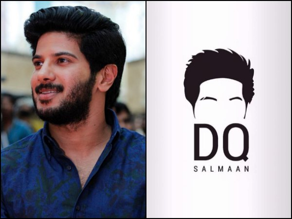 Dulquer Salmaan Launches His Official Website