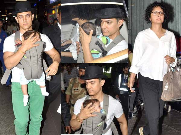 aamir-khan-talks-about-making-film-on-surrogacy