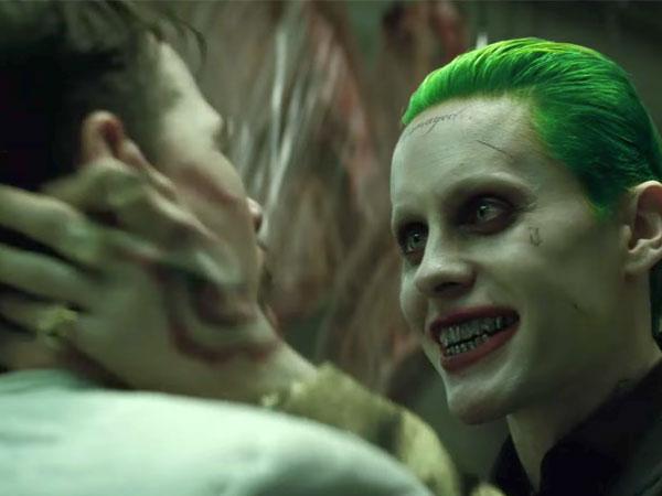 Suicide Squad Fan To Take Legal Action Against Warner Bros. Over Deleted Joker Scenes