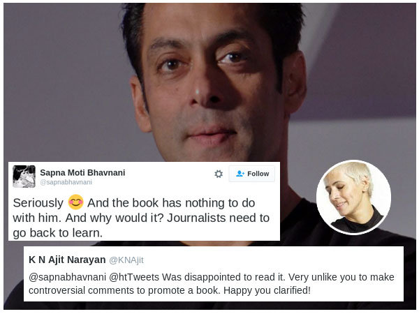 sapna-bhavnani-abuses-salman-khan-in-latest-interview-238491
